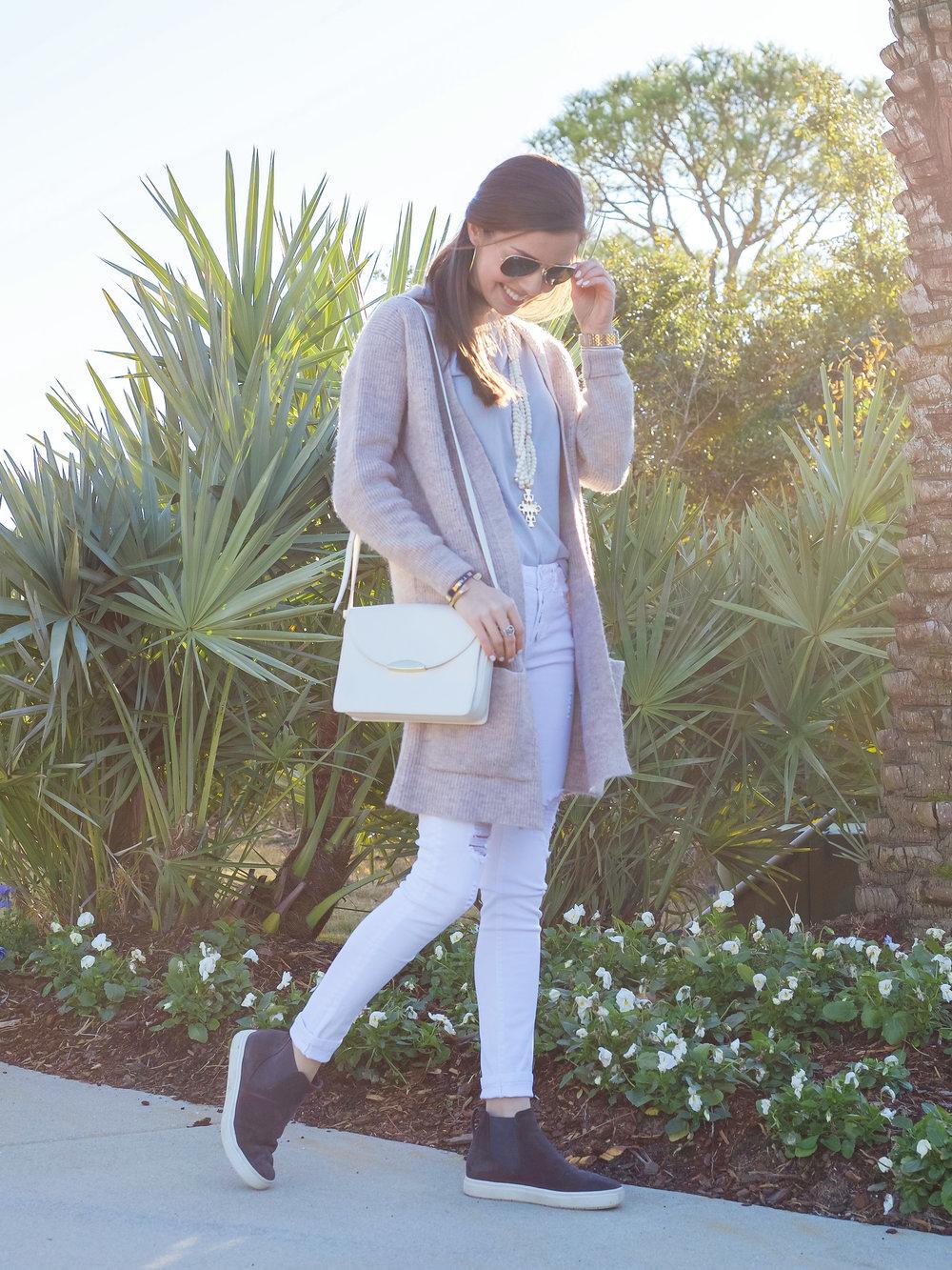 fashion blogger lcb style topshop cardigan-23.jpg