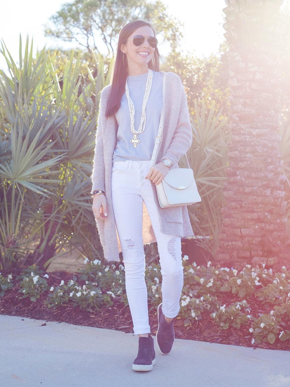 fashion blogger lcb style topshop cardigan-12.jpg