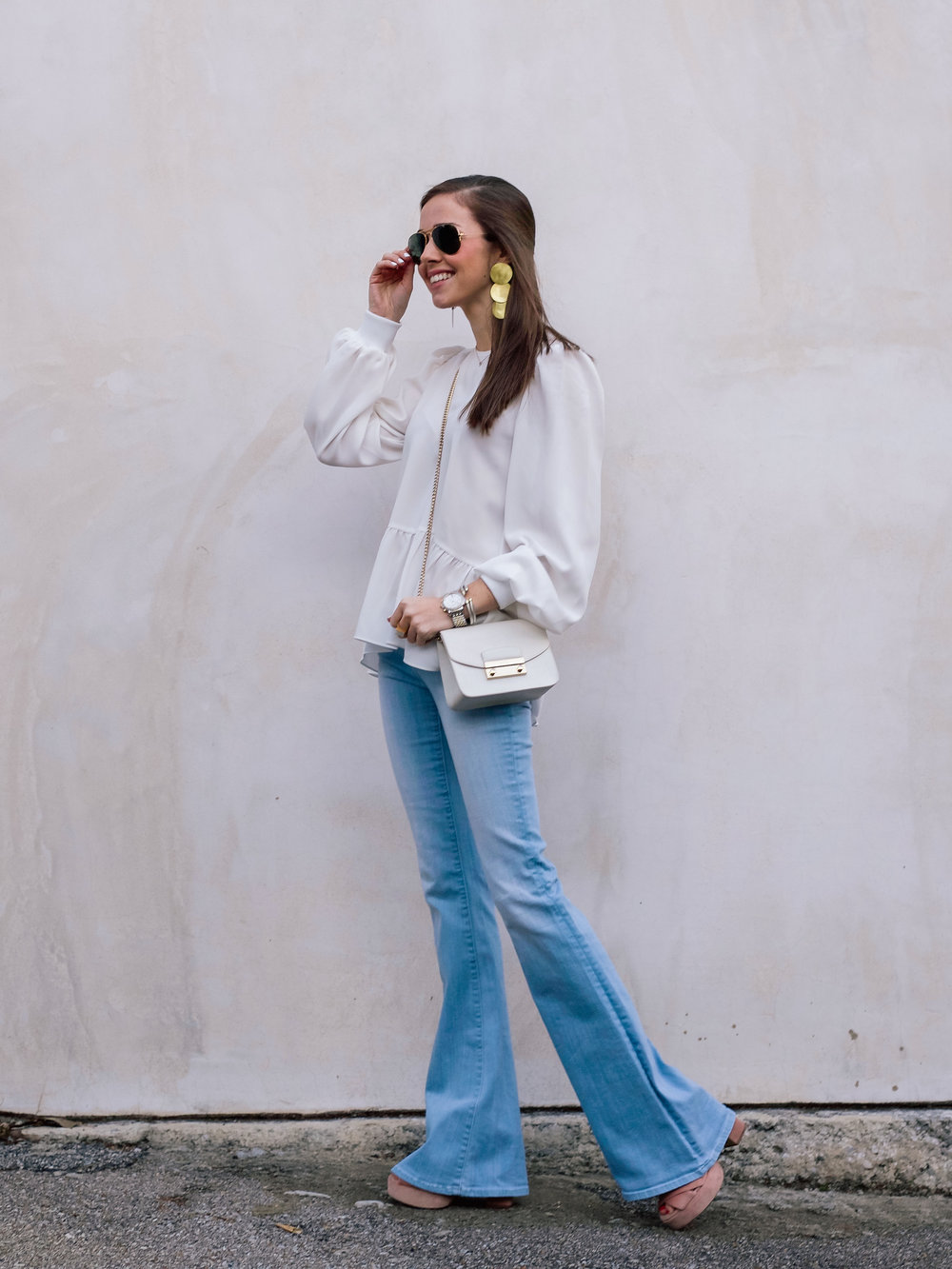 fashion blogger lcb style tibi flare jeans-10.jpg