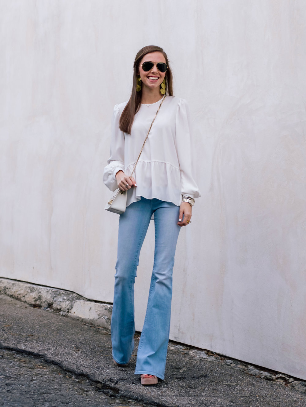 fashion blogger lcb style tibi flare jeans-25.jpg