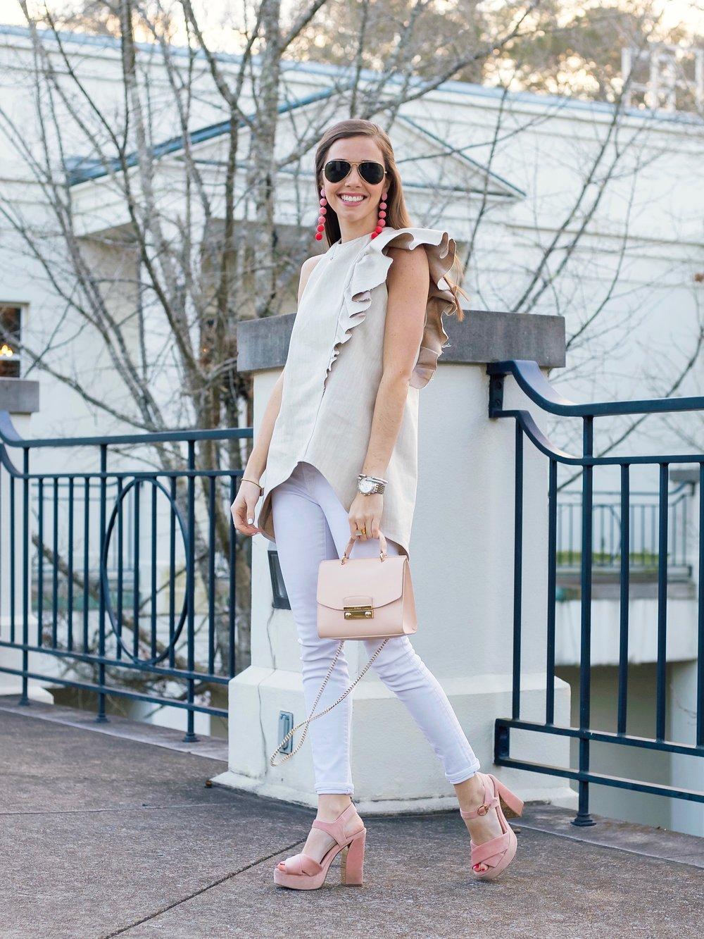 fashion blogger lcb style ruffle top-19.jpg