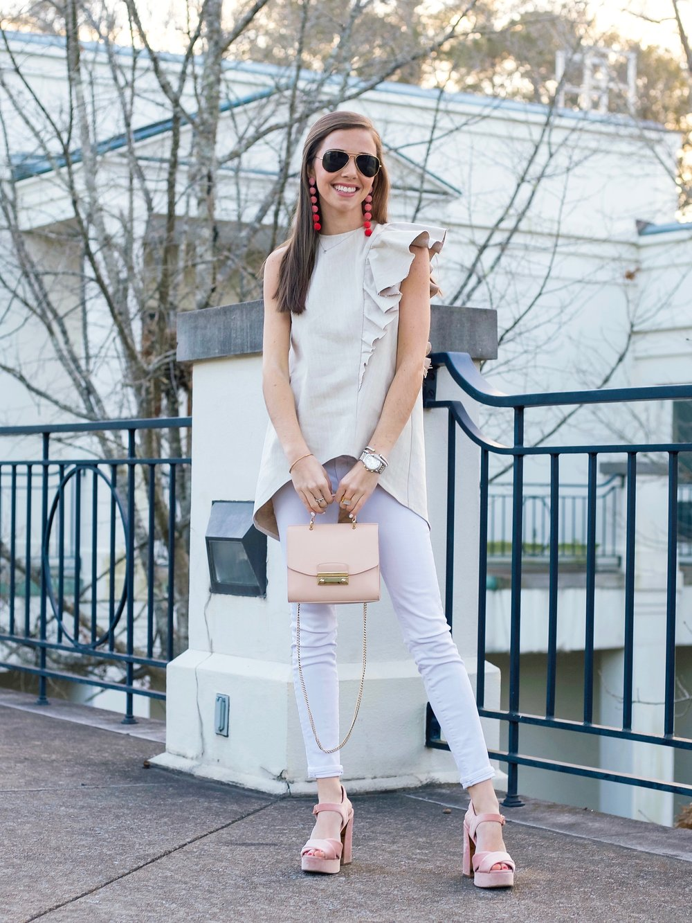 fashion blogger lcb style ruffle top-23.jpg