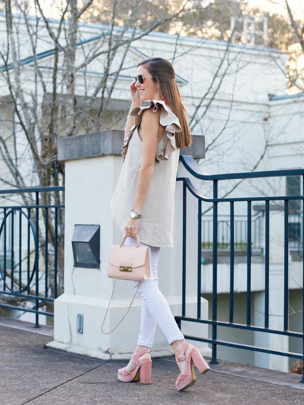 fashion blogger lcb style ruffle top-12.jpg