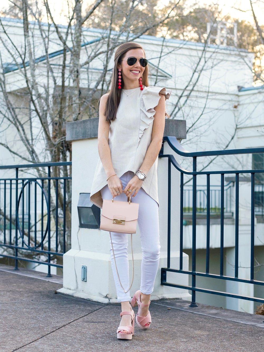 fashion blogger lcb style ruffle top-27.jpg