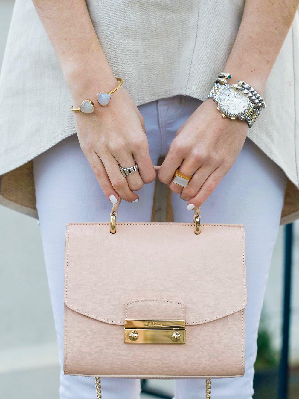fashion blogger lcb style ruffle top-46.jpg