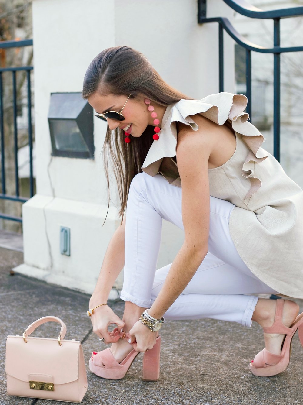 fashion blogger lcb style ruffle top-50.jpg