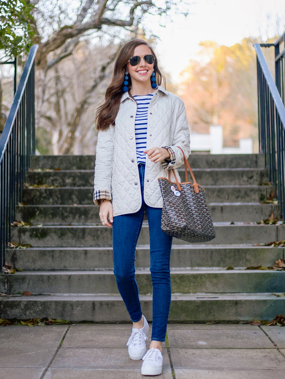 FASHION BLOGGER LCB STYLE LEVI'S SKINNY JEANS-1.jpg