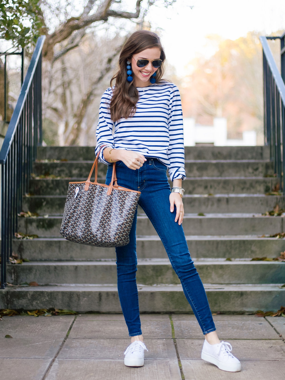 FASHION BLOGGER LCB STYLE LEVI'S SKINNY JEANS-6.jpg