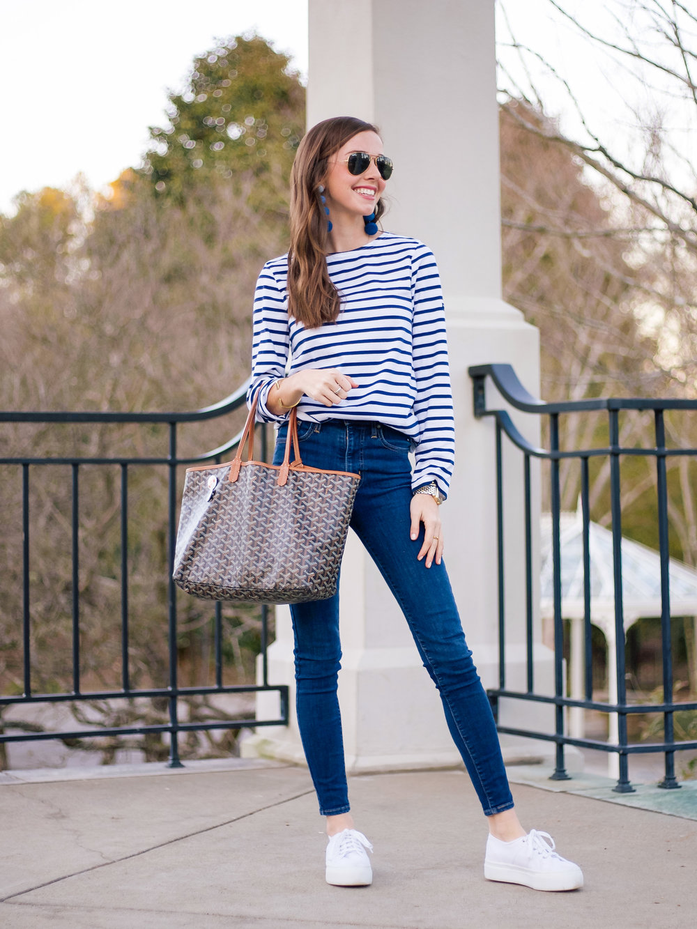 FASHION BLOGGER LCB STYLE LEVI'S SKINNY JEANS-22.jpg