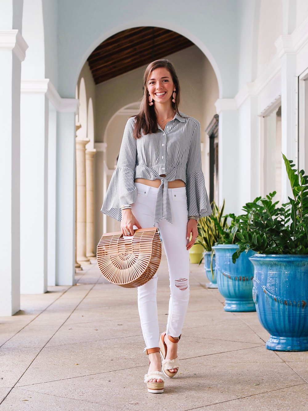 fashion blogger lcb style palm beach white jeans-5.jpg