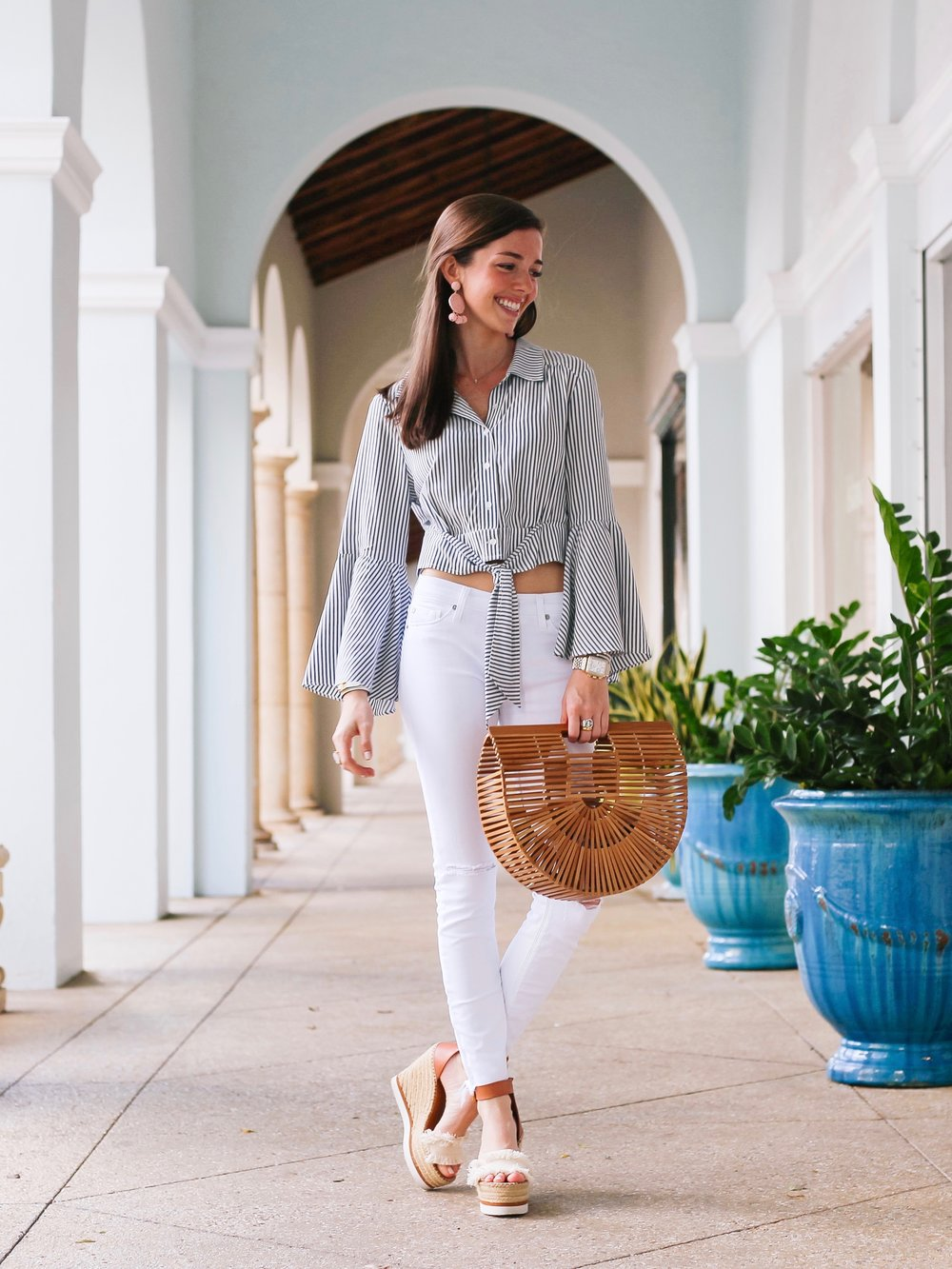 fashion blogger lcb style palm beach white jeans-21.jpg