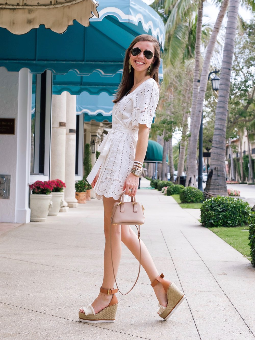 LCB STYLE FASHION BLOGGER WORTH AVE PALM BEACH -24.jpg