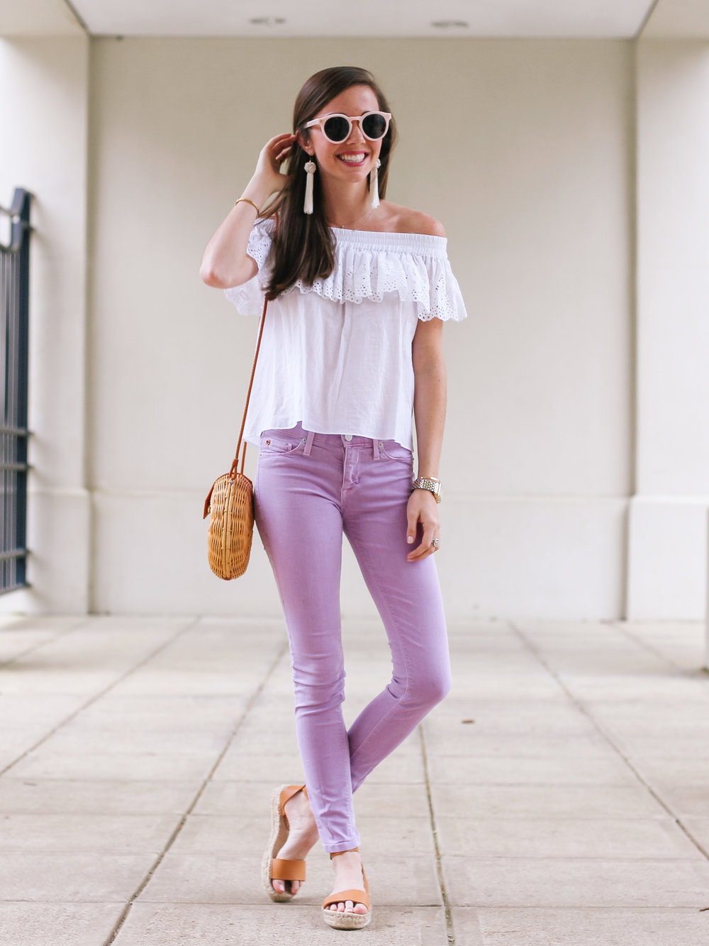 LCB STYLE FASHION BLOGGER LILAC JEANS-12.jpg