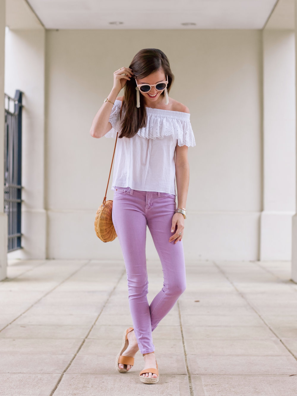 LCB STYLE FASHION BLOGGER LILAC JEANS-14.jpg