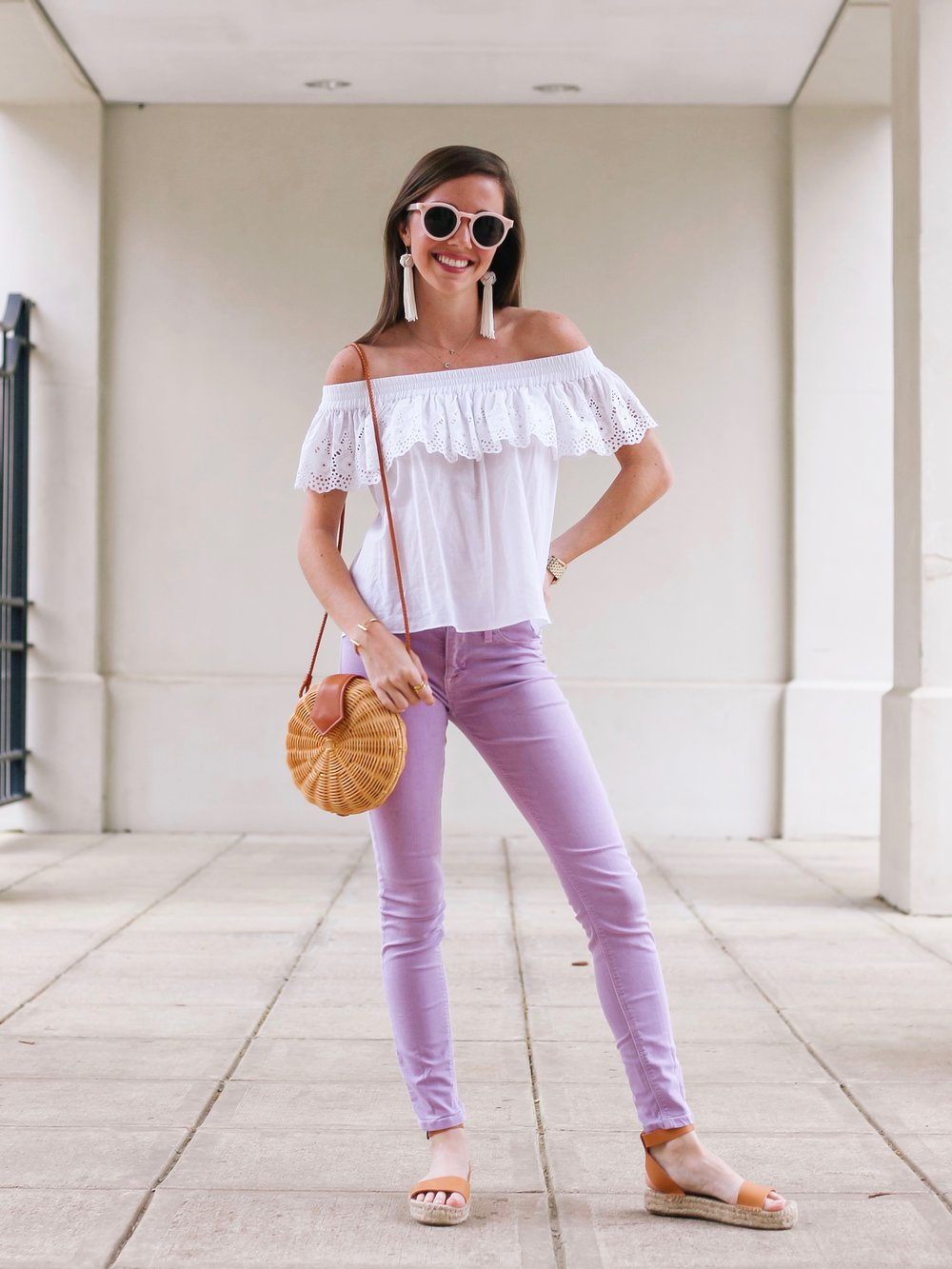 LCB STYLE FASHION BLOGGER LILAC JEANS-18.jpg