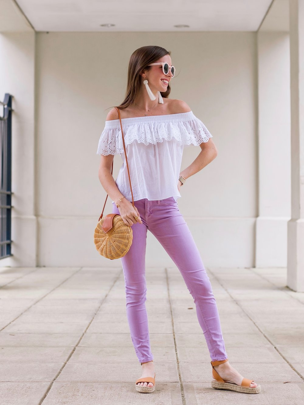 LCB STYLE FASHION BLOGGER LILAC JEANS-20.jpg
