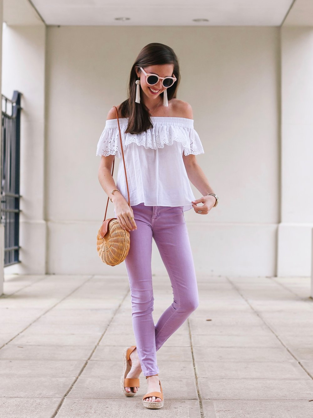 LCB STYLE FASHION BLOGGER LILAC JEANS-16.jpg