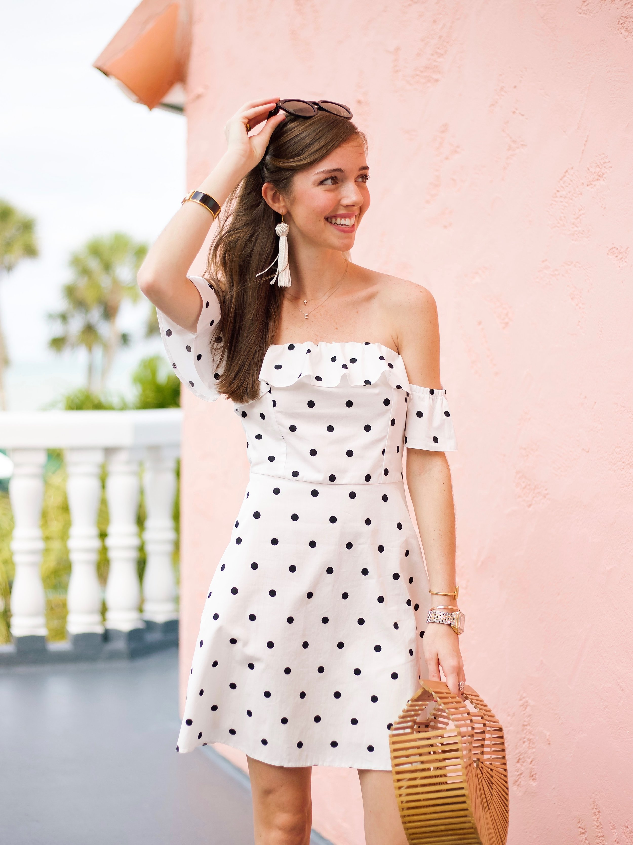 bb5c01337e2 LCB STYLE FASHION BLOGGER DON CESAR POLKA DOT-27.jpg