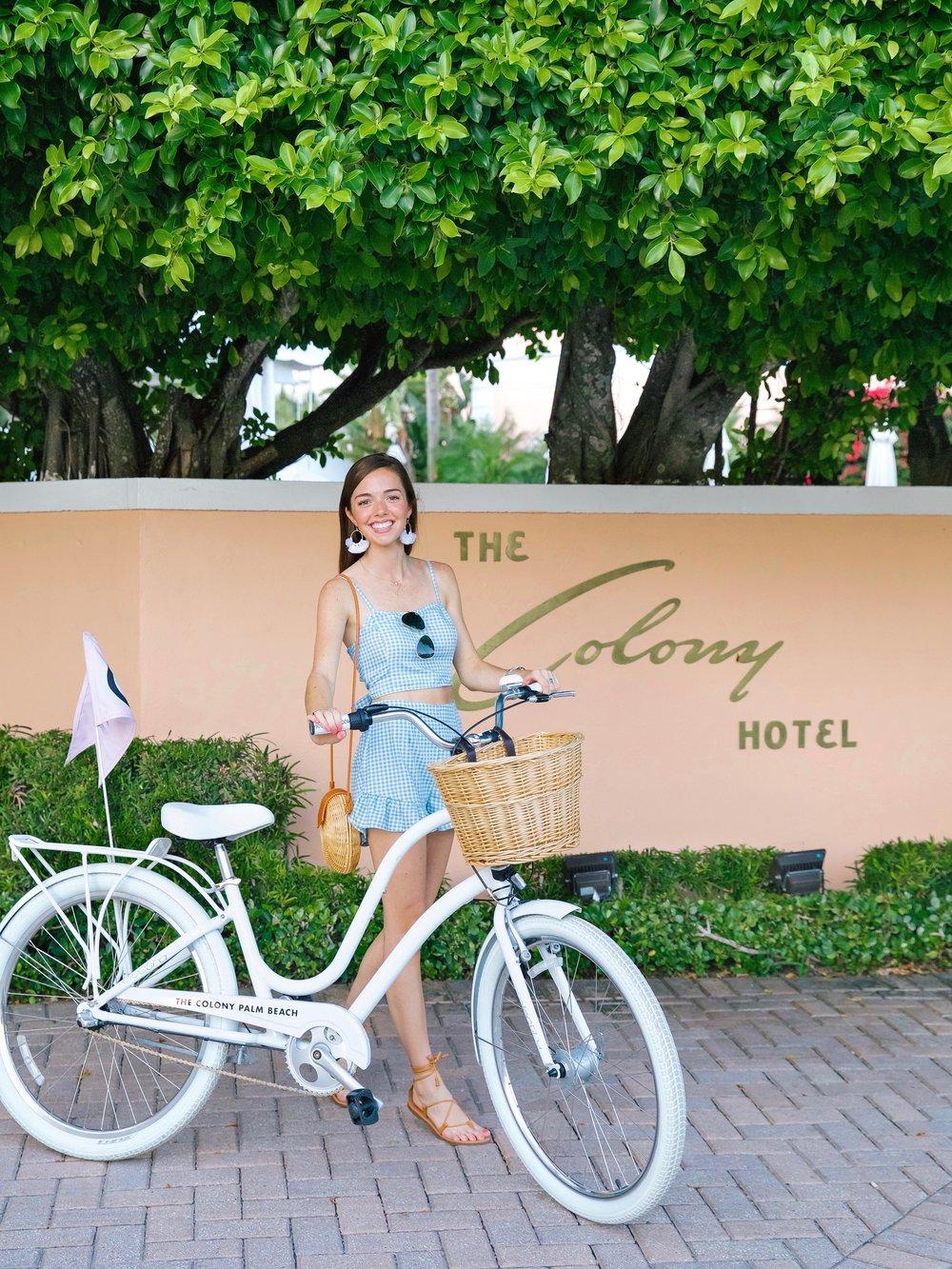 xLCB STYLE FASHION BLOGGER COLONY HOTEL PALM BEACH-3.jpg