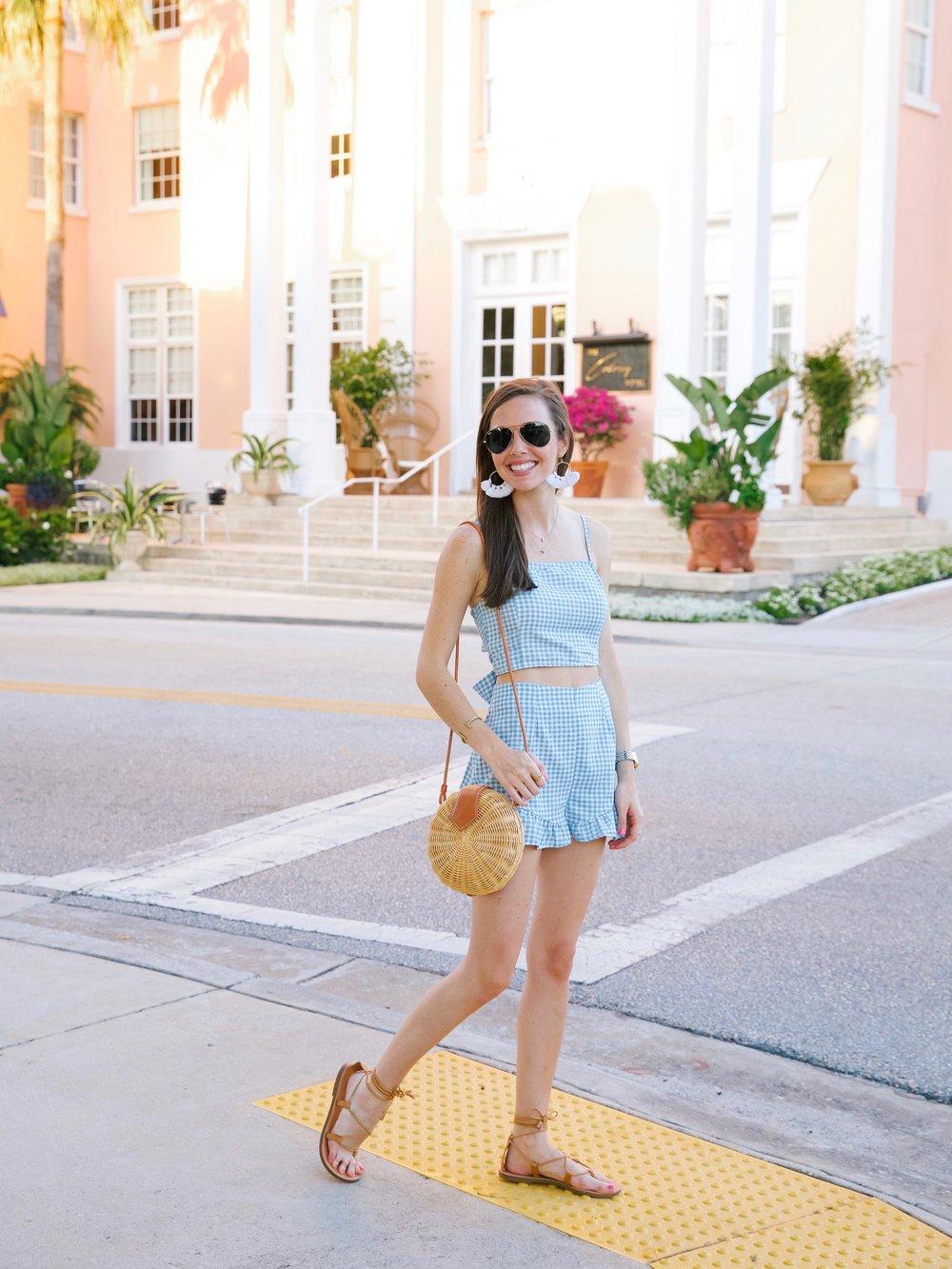 xLCB STYLE FASHION BLOGGER COLONY HOTEL PALM BEACH-19.jpg