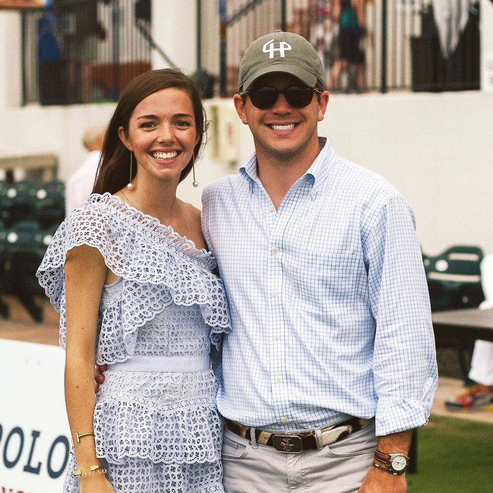 LCB STYLE FASHION BLOGGER US OPEN POLO.jpg