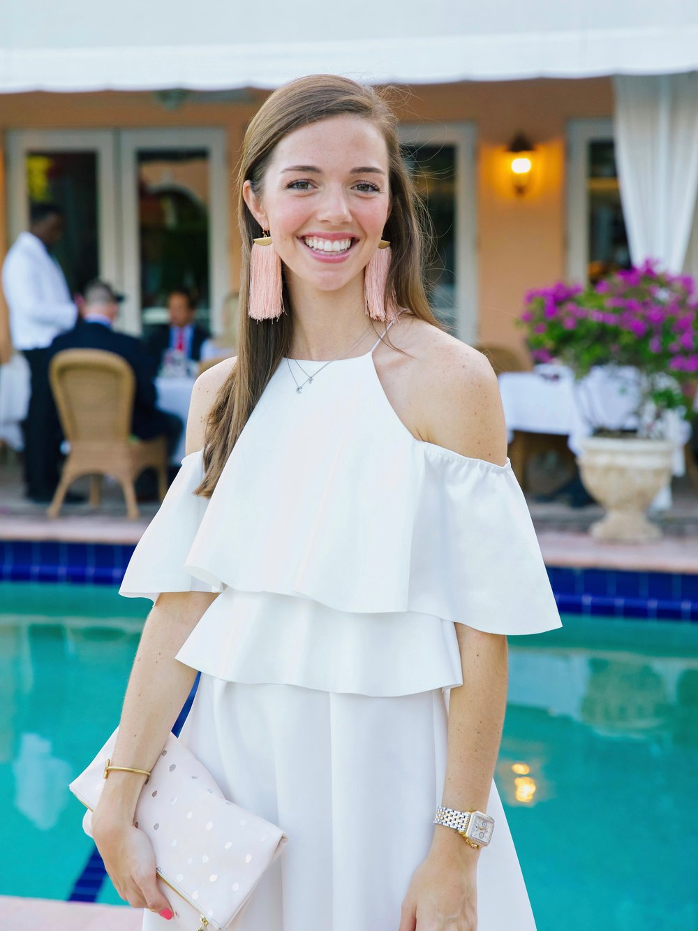 LCB STYLE FASHION BLOGGER COLONY HOTEL PALM BEACH-1.jpg