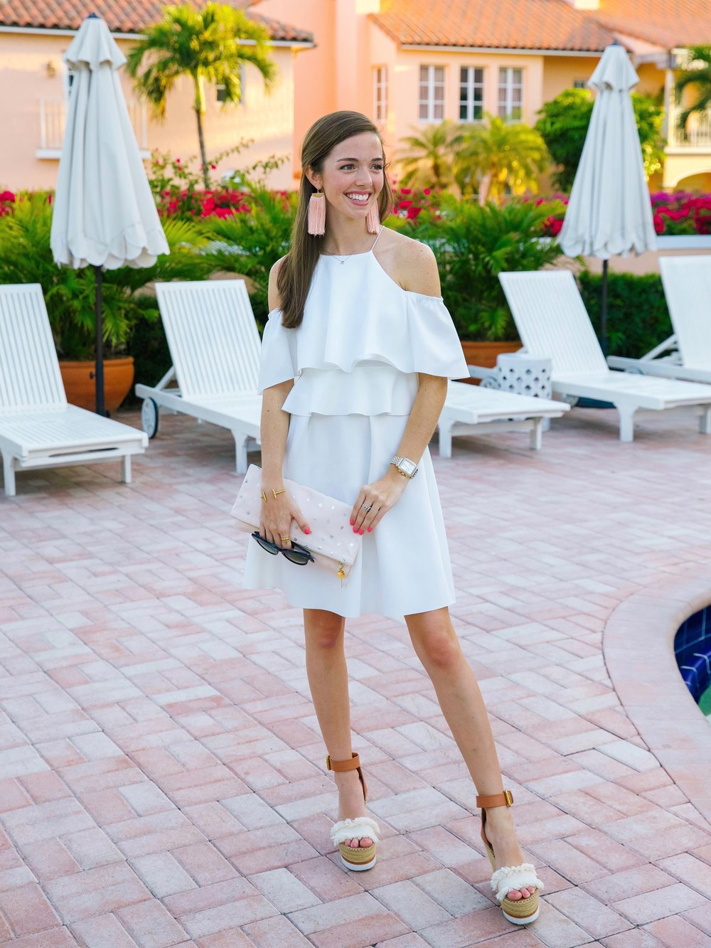 LCB STYLE FASHION BLOGGER COLONY HOTEL PALM BEACH-4.jpg