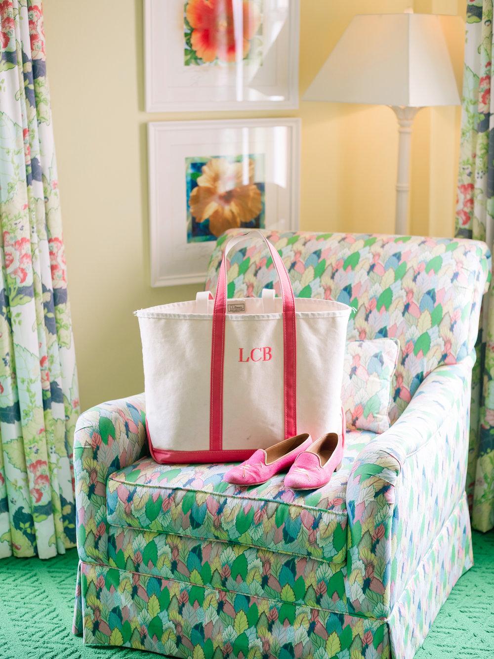 LCB STYLE FASHION BLOGGER COLONY HOTEL PALM BEACH-34.jpg