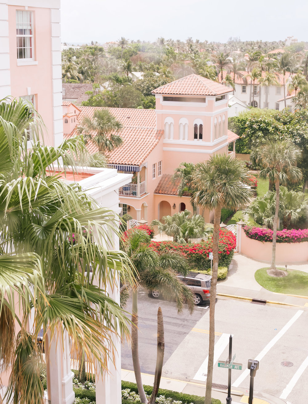 LCB STYLE FASHION BLOGGER COLONY HOTEL PALM BEACH-37.jpg