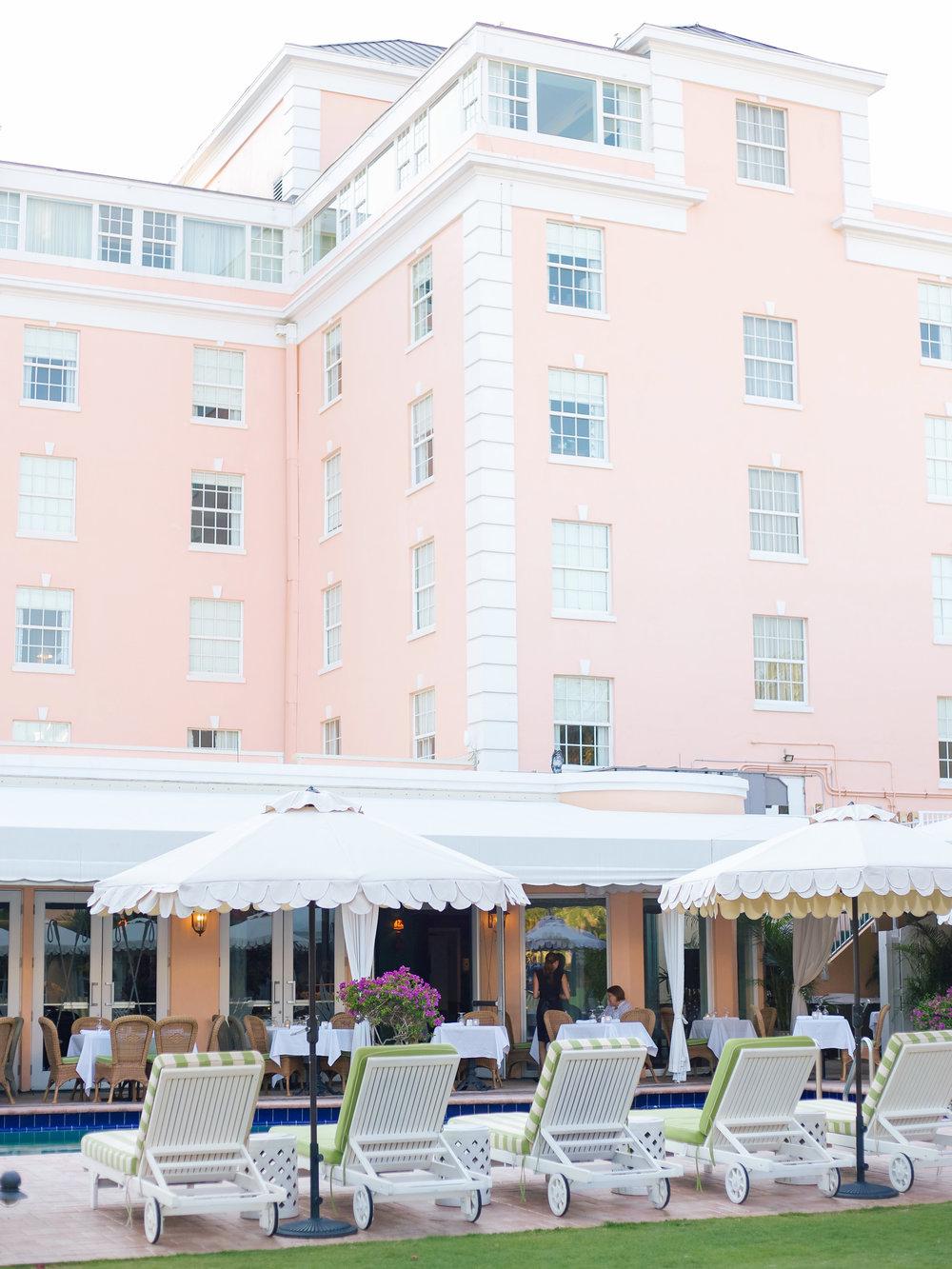 LCB STYLE FASHION BLOGGER COLONY HOTEL PALM BEACH-6.jpg