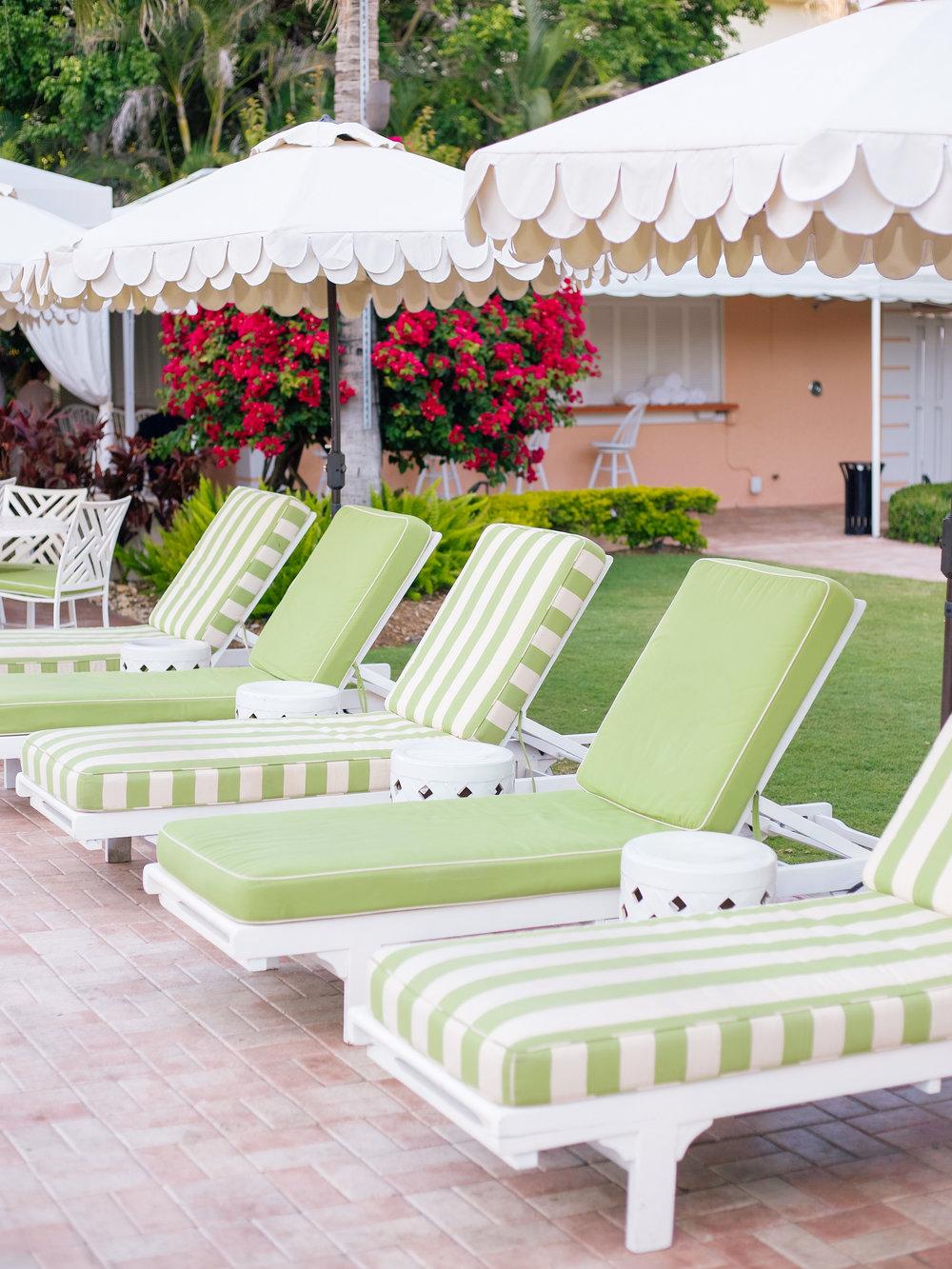 LCB STYLE FASHION BLOGGER COLONY HOTEL PALM BEACH-2.jpg