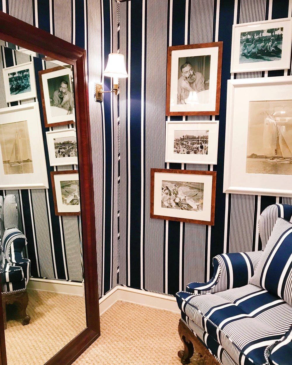 LCB STYLE PALM BEACH TRAVEL DIARY512 copy.jpg