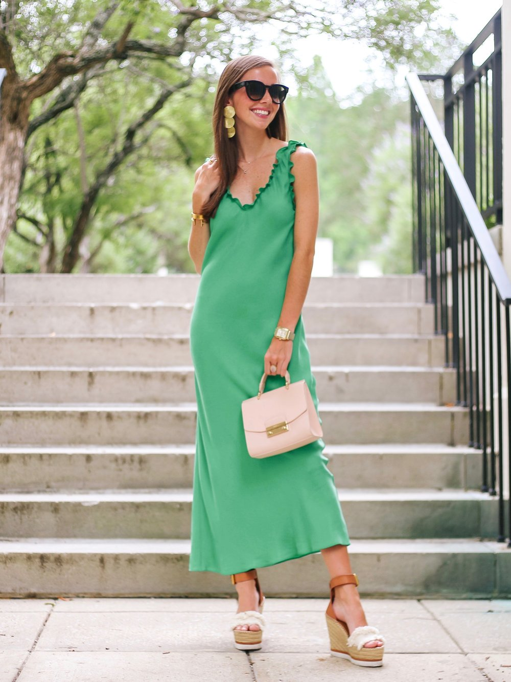 LCB STYLE FASHION BLOGGER TIBI DRESS (8 of 42).jpg