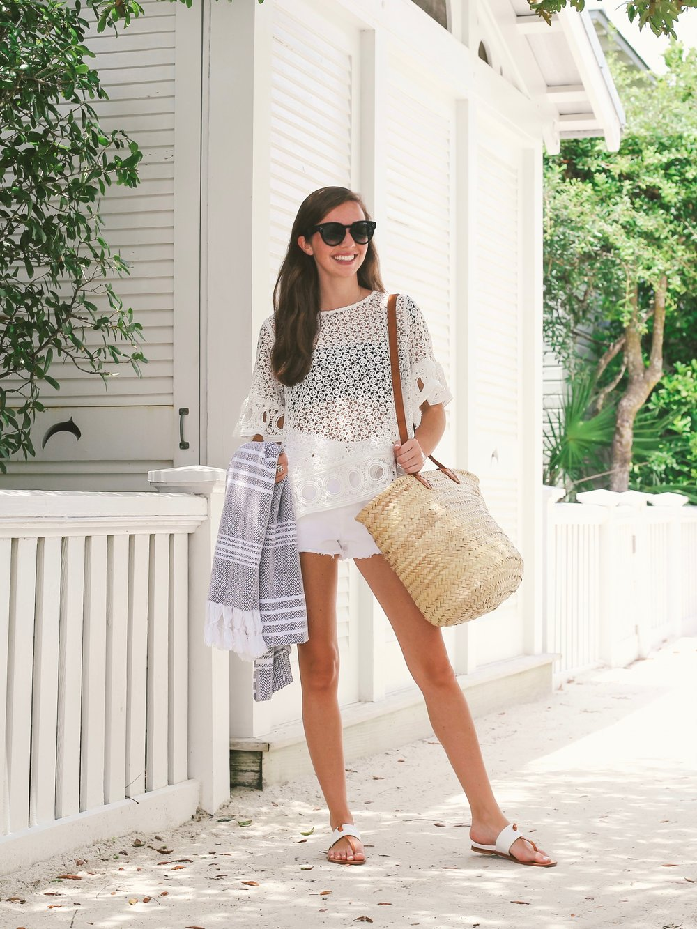 LCB STYLE FASHION BLOGGER SEASIDE FLORIDA 30A (1 of 12).jpg