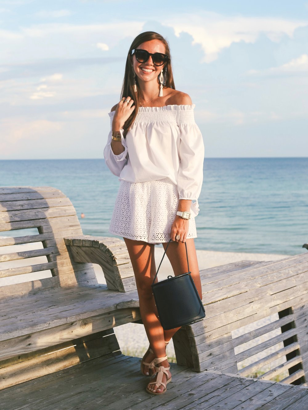 LCB STYLE FASHION BLOGGER SEASIDE FLORIDA 30A (33 of 42).jpg