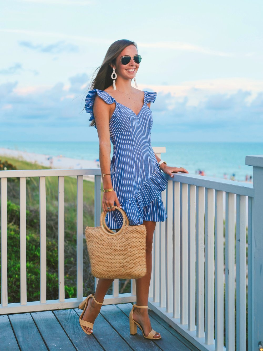 LCB STYLE FASHION BLOGGER SEASIDE FLORIDA 30A (20 of 26).jpg