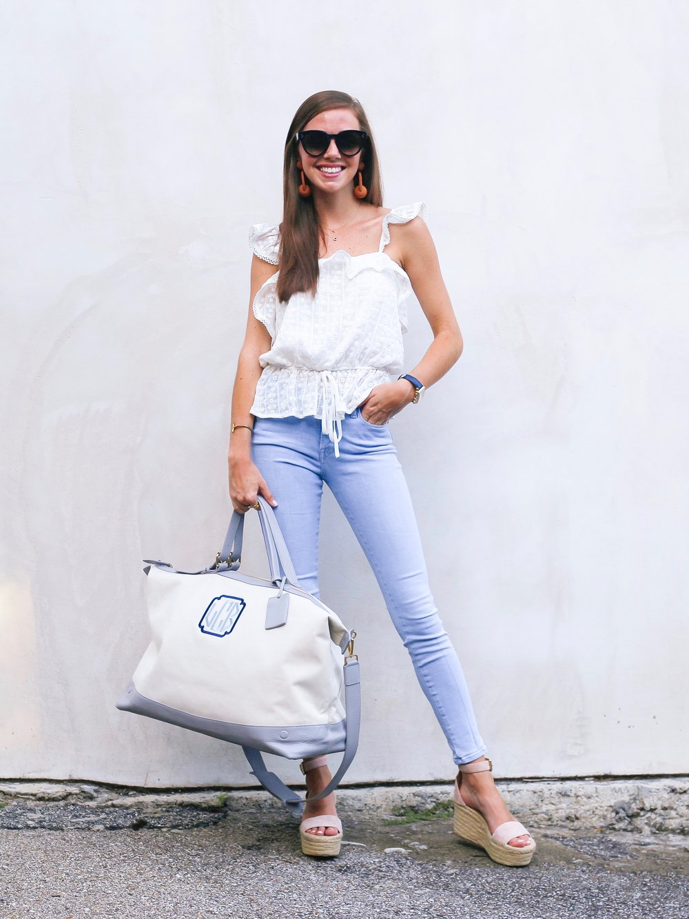 LCB STYLE FASHION BLOGGER MICHELE DECO (10 of 38).jpg