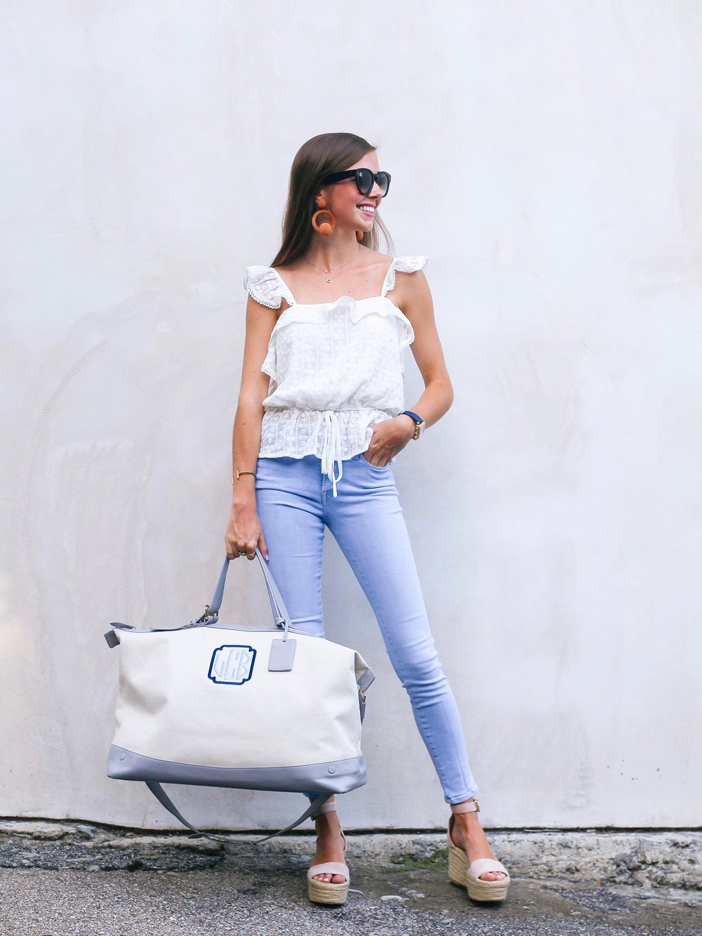 LCB STYLE FASHION BLOGGER MICHELE DECO (14 of 38).jpg