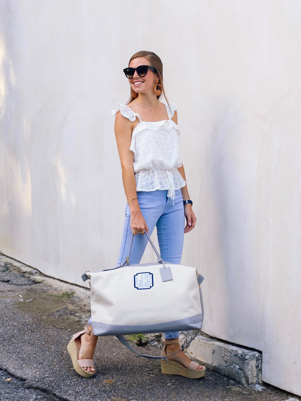 LCB STYLE FASHION BLOGGER MICHELE DECO (30 of 38).jpg