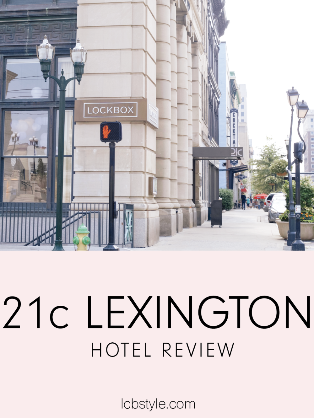 21C LEXINGTON travel cover lcb style.jpg