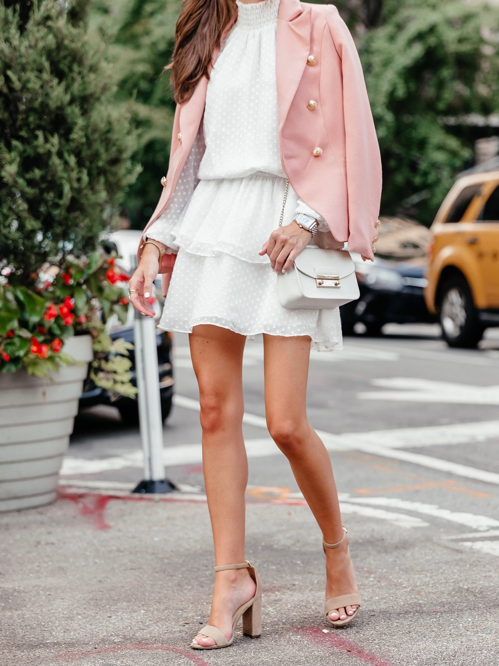 LCB STYLE FASHION BLOGGER NYC NYFW10.JPG