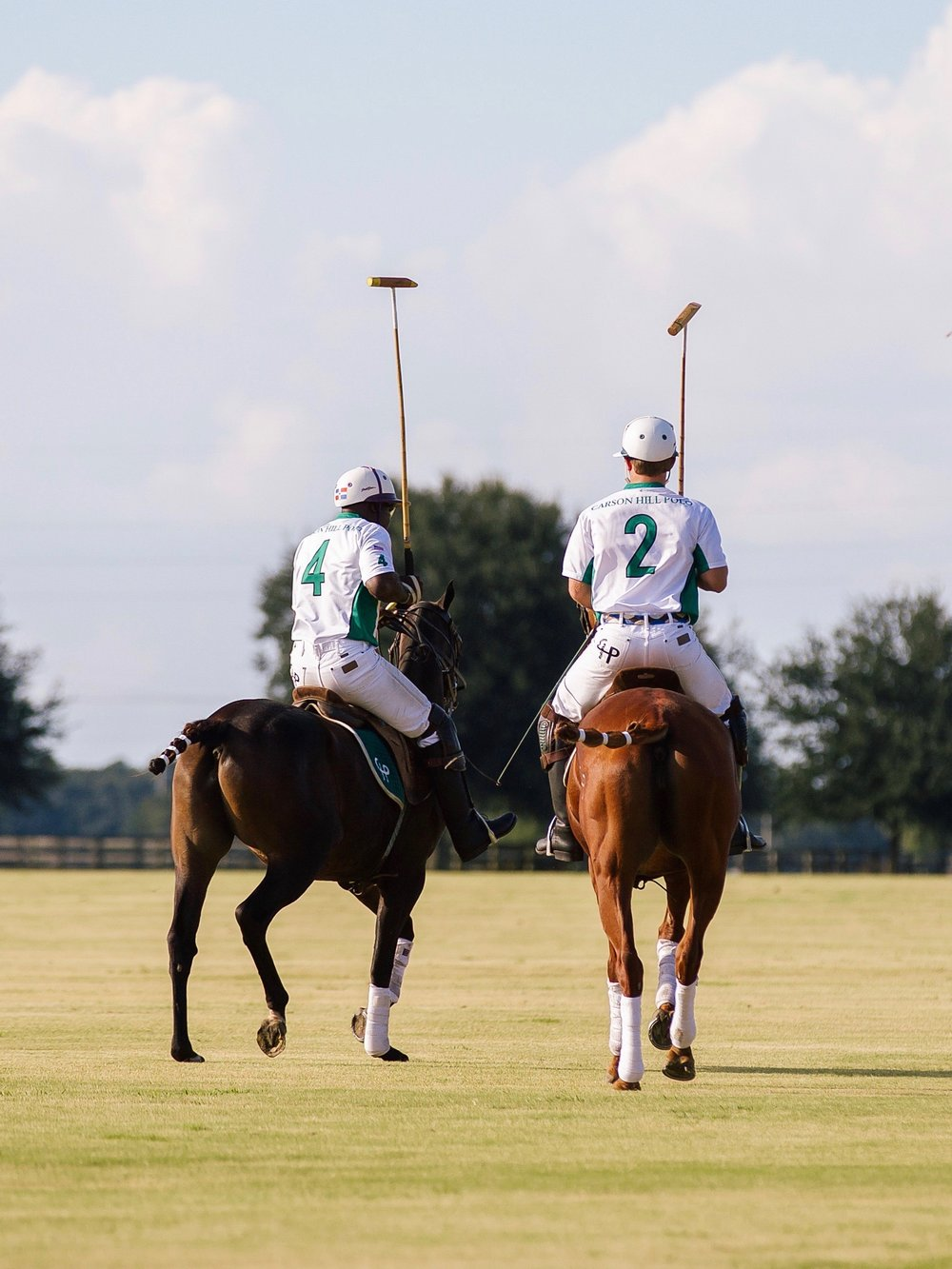 POINT CLEAR POLO OCTOBER-99.jpg