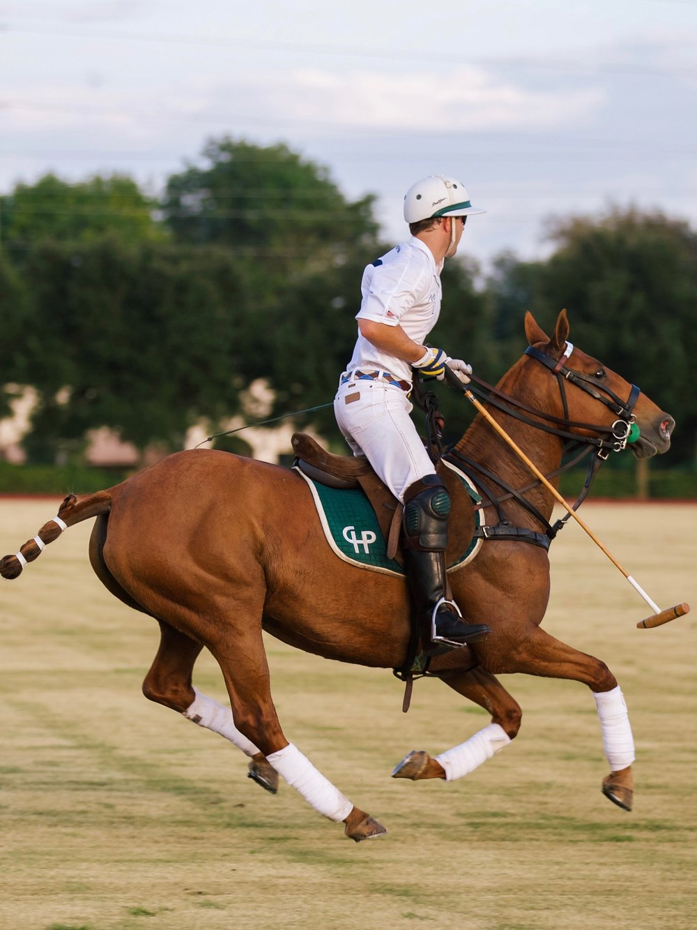 POINT CLEAR POLO OCTOBER-49.jpg