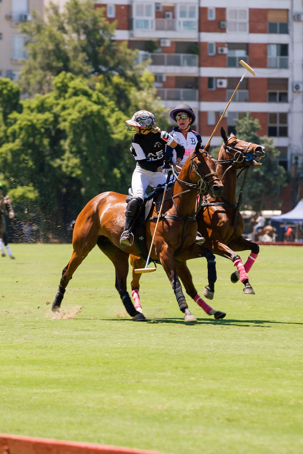 LCB STYLE ARGENTINE OPEN POLO PALERMO2.jpg