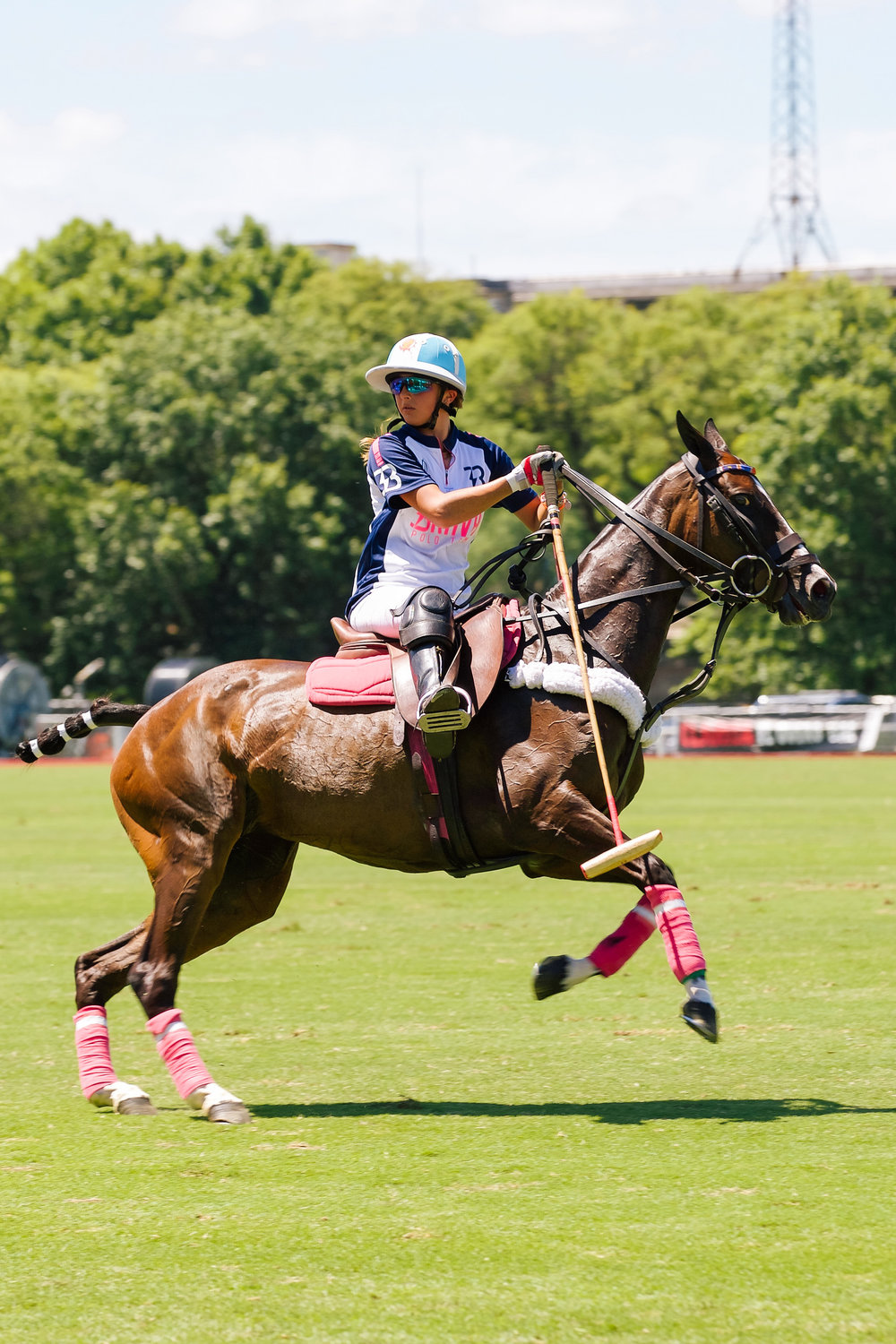 LCB STYLE ARGENTINE OPEN POLO PALERMO4.jpg