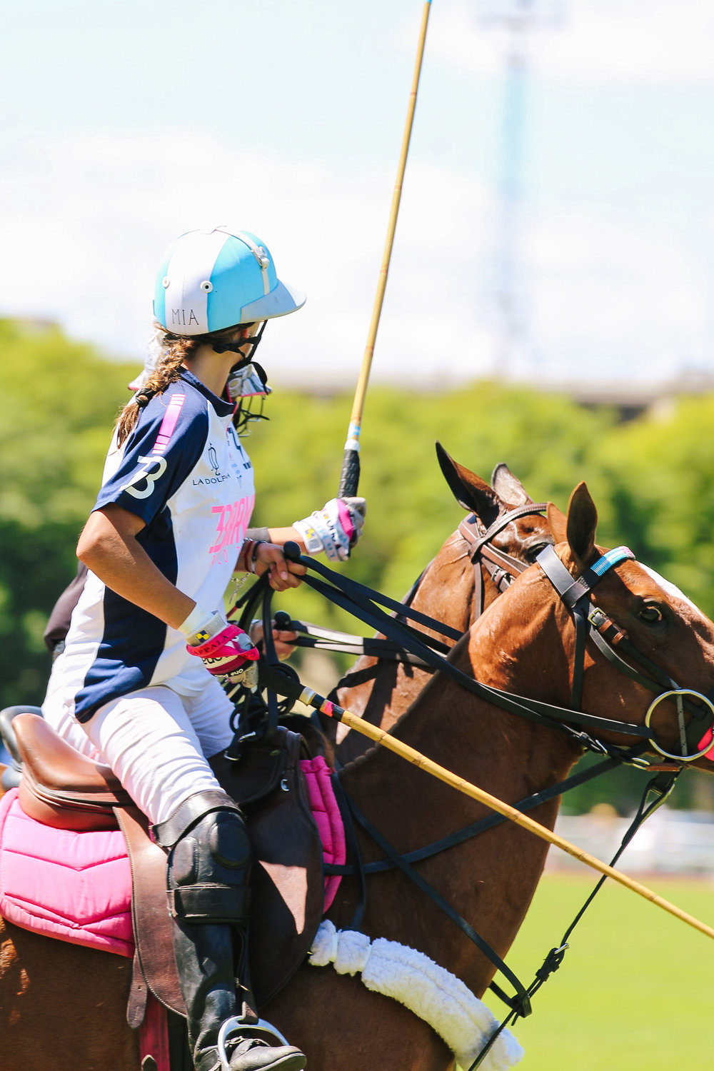 LCB STYLE ARGENTINE OPEN POLO PALERMO6.jpg