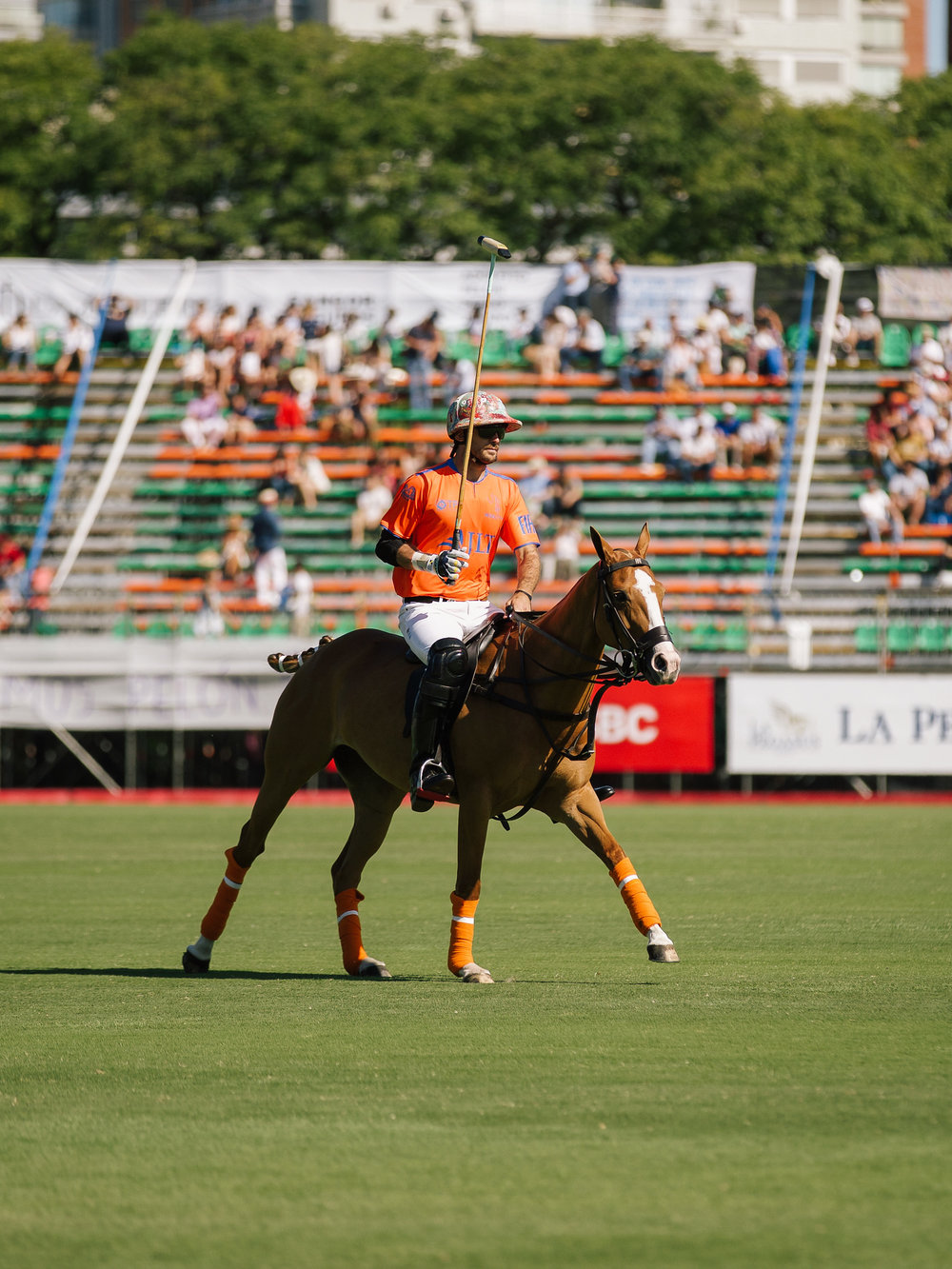 LCB STYLE ARGENTINE OPEN POLO PALERMO8.jpg