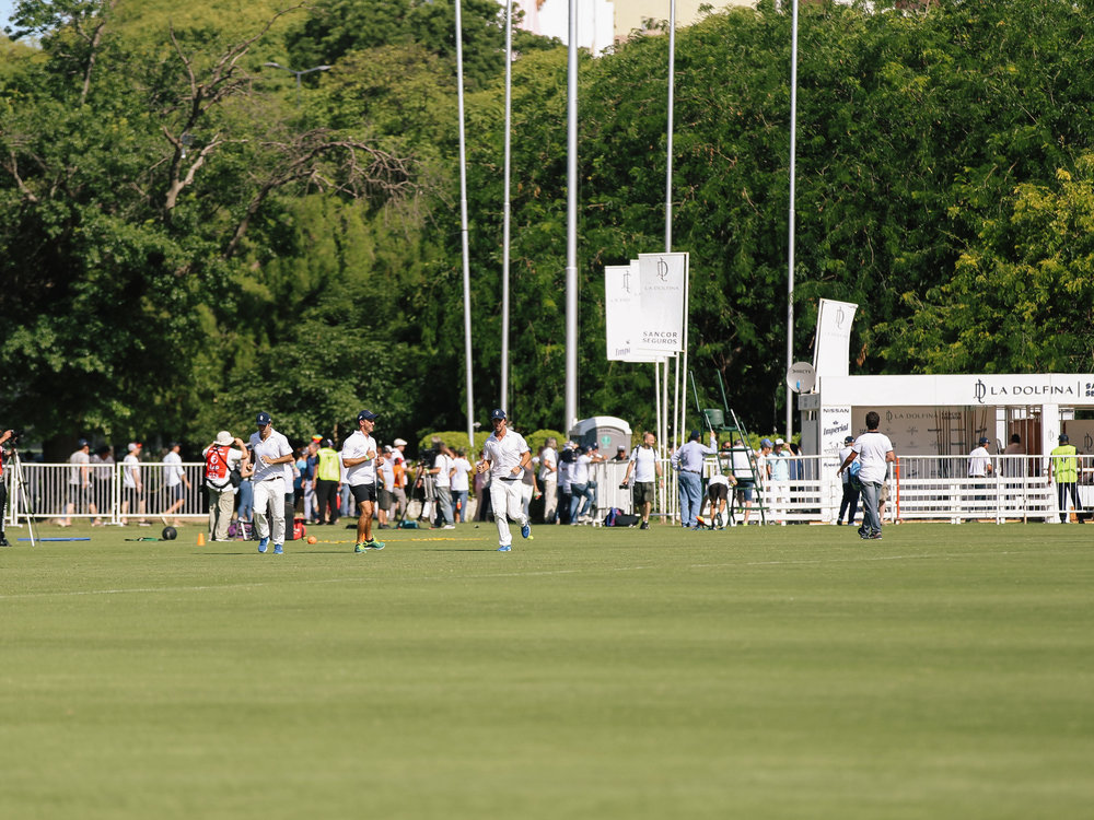 LCB STYLE ARGENTINE OPEN POLO PALERMO9.jpg