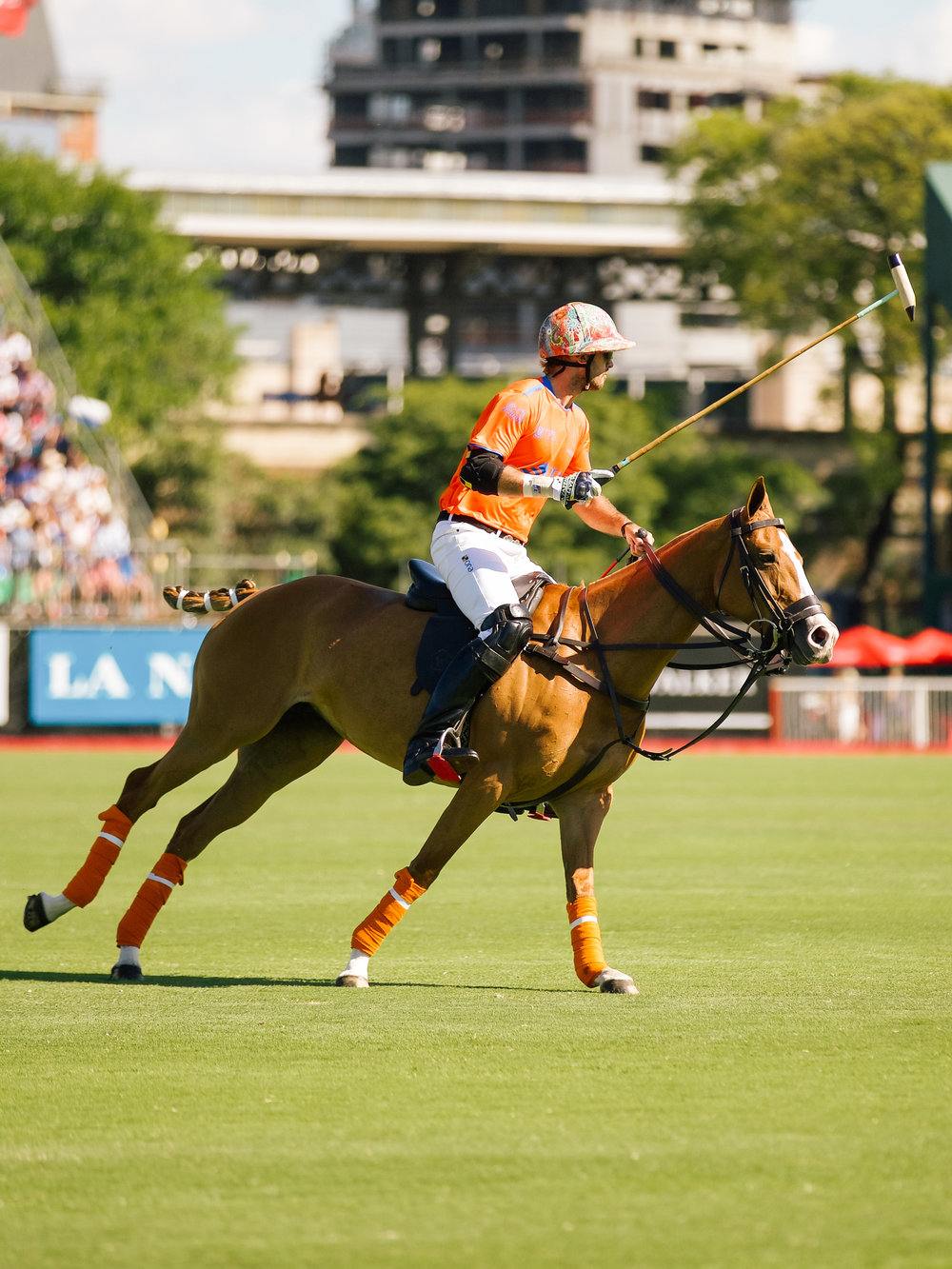 LCB STYLE ARGENTINE OPEN POLO PALERMO12.jpg