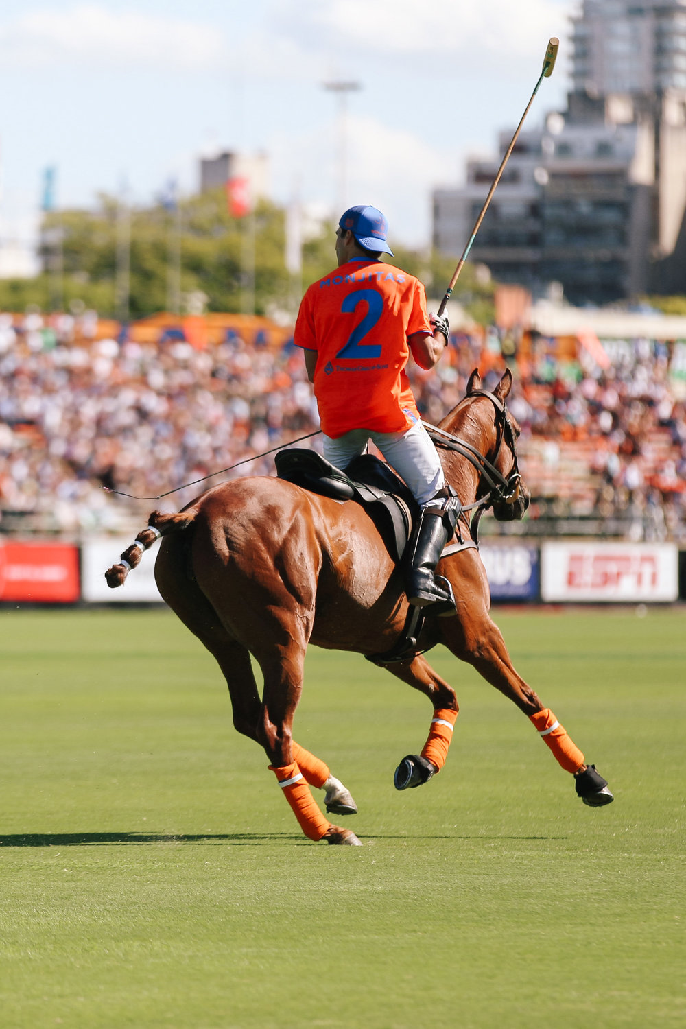 LCB STYLE ARGENTINE OPEN POLO PALERMO14.jpg